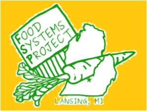 Food Systems Project