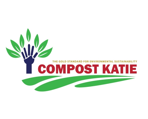 Compost Katie