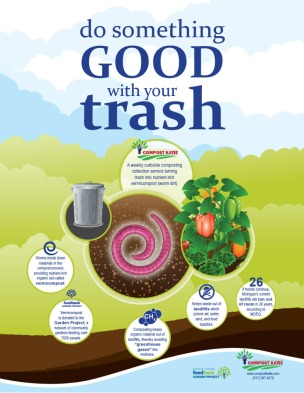 compost-katie-flyer