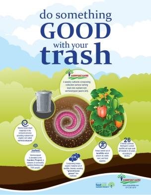 compost-katie-flyer