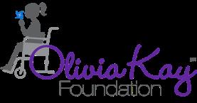 olivia-kay-logo-header.png