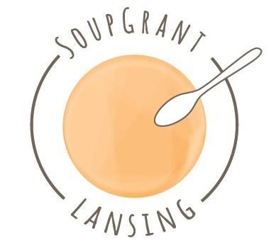 SoupGrant Logo