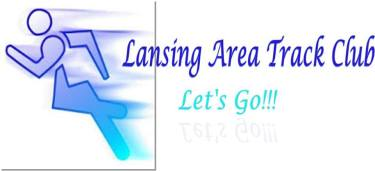 Lansing Track Club