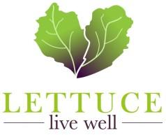 LLW-Logo-Lettuceheart3-1