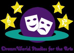 dreamworld studios logo.png