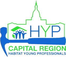 capital_region_habitat_young_professionals